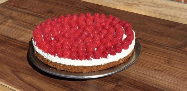 Sahnekuchen-mit-greich_Joghurt