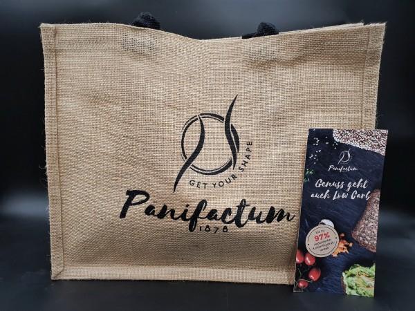 Panifactum Tasche groß